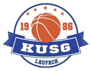 KuSG Laufach